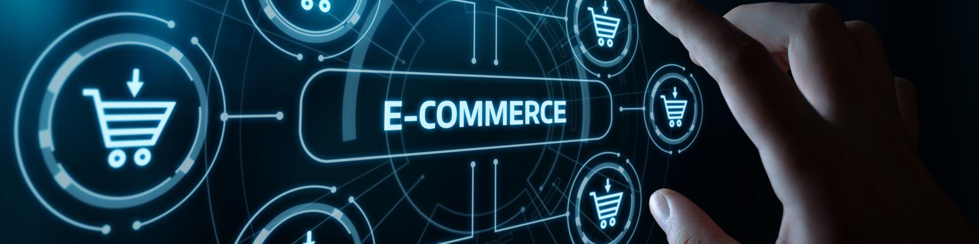 ecommerce mit jtl oder Shopware