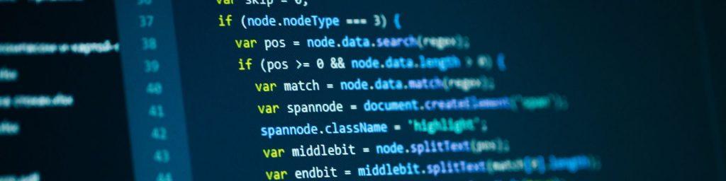 wordpress entwicklung programmieren