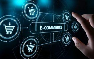 jtl oder shopware entwicklung